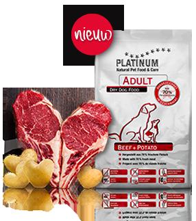 PLATINUM-Advertorial-onze_Hond_1