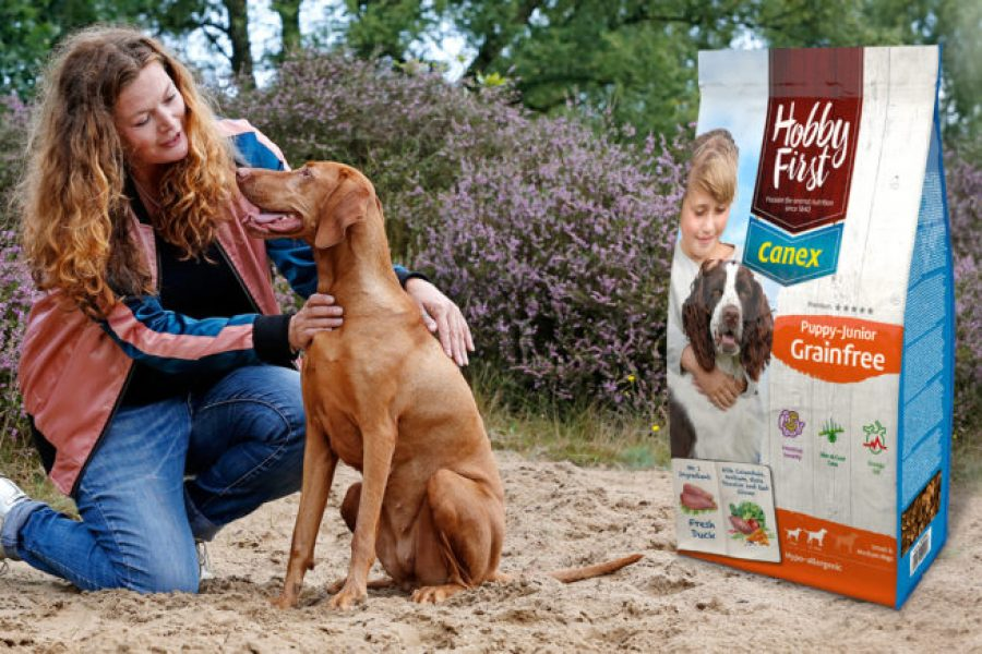 18143-HFC_Advertorial-Grainfree_Onze-Hond