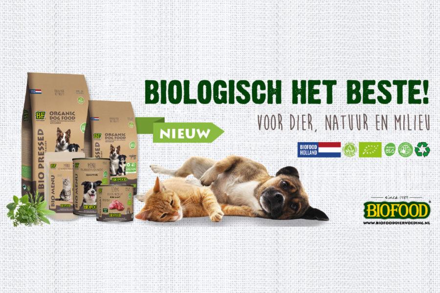 BIOFOOD ORGANIC FB header