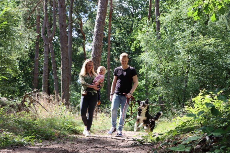 Camping Overijssel Ommerland (44)